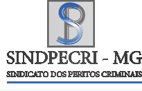 SINDPECRI-MG