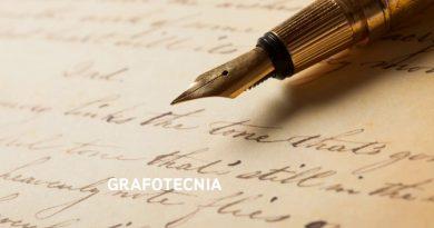 CURSO DE PERÍCIA DOCUMENTOSCÓPICA EXAMES EM DOCUMENTOS E GRAFOTÉCNICO